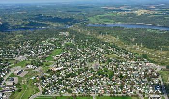 Quebec declares Arvida neighbourhood in Saguenay a heritage site