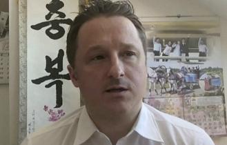 Ottawa obtient l'accès au second Canadien détenu en Chine