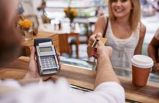 Quelle carte de crédit vous convient le mieux?