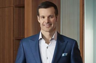 Saputo: les actionnaires se prononceront sur la rémunération de la haute direction