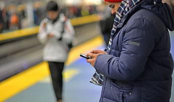 Télécommunications: le CRTC se désole des pratiques de vente trompeuses