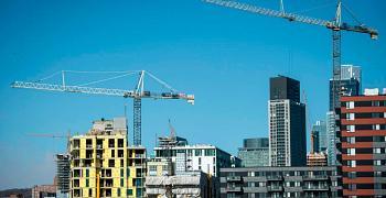 Le marché de luxe poursuit sa croissance dans le Grand Montréal