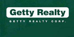 Bank of Montreal Can Has $3 Million Holdings in Getty Realty Corp. (NYSE:GTY)