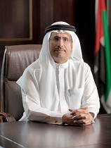 UAE has taken early steps to conserve natural resources, says DEWA