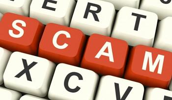 5 Tips To Avoid Lottery Scams