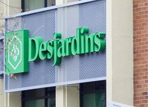 Desjardins: Rogue employee caused data breach for 2.9 million members