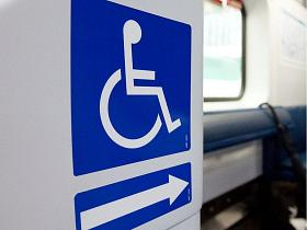 Opinion: Disability rights are human rights