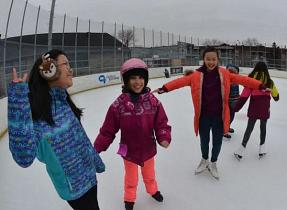 Why Montreal's promise to build refrigerated outdoor rinks has gone unfulfilled