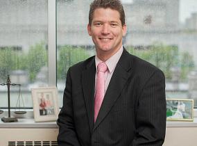 John Summers: Ottawa Lawyer Spreads False Information Through Affidavits