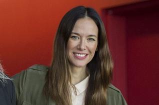 Montreal video-games veteran Jade Raymond to head new independent studio Haven