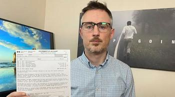 Check your paperwork or you may wind up with an $8M tax bill like this barista