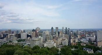 Montreal Attractions You Shouldn't Miss on Your Next Visit
