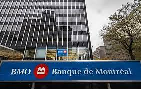 Why Bank of Montreal (BMO) Could Be Positioned for a Surge