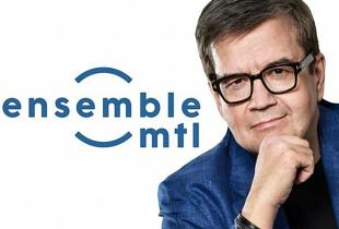 Coderre is right to focus on the revival of downtown Montreal