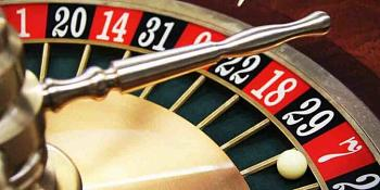 7 Tips to keep your Canadian online gambling safe