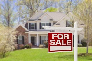 Highest expected home prices in 4Q will be in Montreal