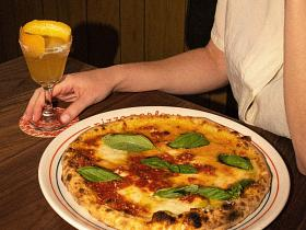 26 Essential Pizza Places in Montreal