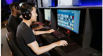 Could NFT be the ultimate player advantage in online gaming?
